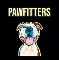 Pawfitters Home