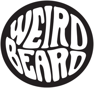 The Weird Beard Home