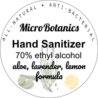 MicroBotanics