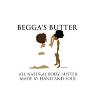 Begga's Butter Home