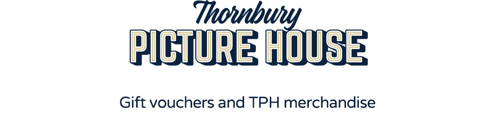 Thornbury Picture House Home