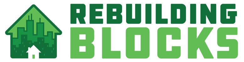 Rebuilding Blocks Home
