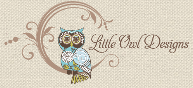 Little Owl Designs