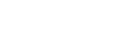 Outlandnish Racing