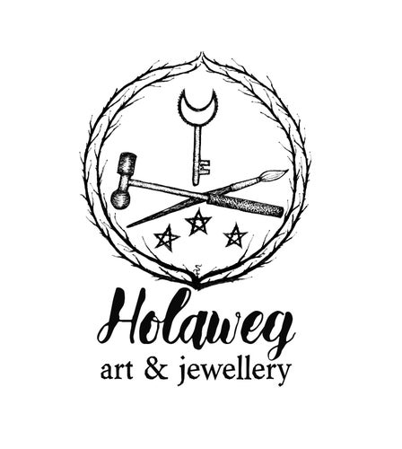 Holaweg Home