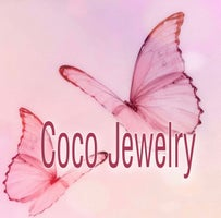 Coco Jewelry Home