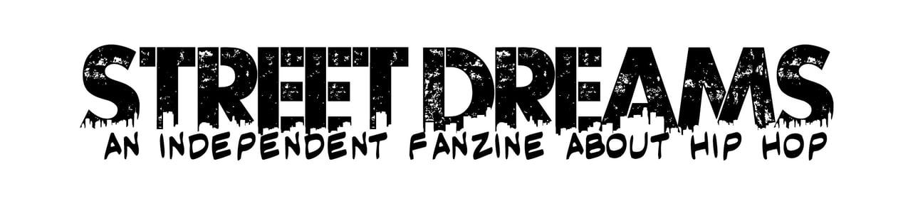 Street Dreams Fanzine  Home