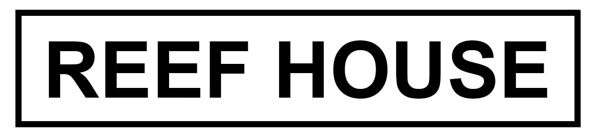 hakbaker Home