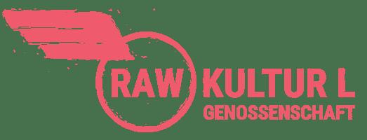 RAW Kultur L Home