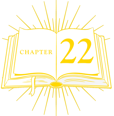 chapter22records