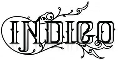 Indigo tattoo & piercing  Home