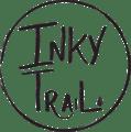 Inky Trail