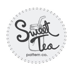 Sweet Tea Pattern Co