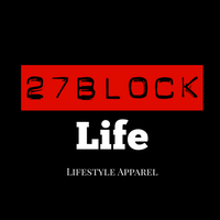 27 Block Life Home