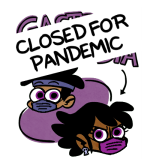 Gastrophobia Online Store -CLOSED FOR PANDEMIC