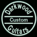 Darkwood Custom Guitars