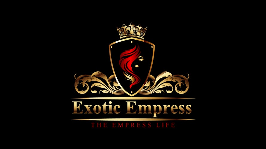 Exotic Empress Virgin Hair