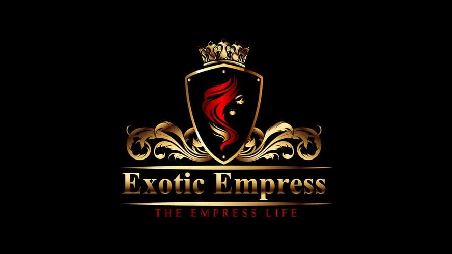 Exotic Empress Virgin Hair