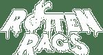 Rotten Rags