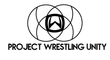 Project Wrestling Unity Home
