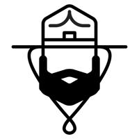 Test Drive Ranger