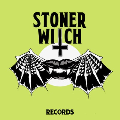 Stoner Witch Records