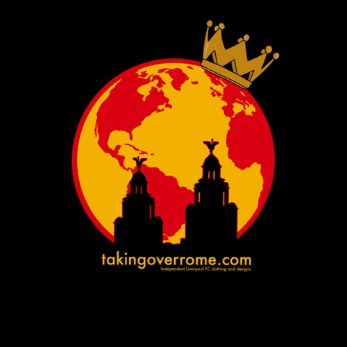 takingoverrome