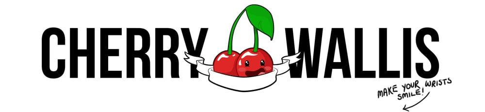 Cherry Wallis