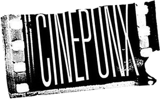Cinepunx Home