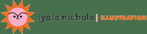 Lydia Nichols