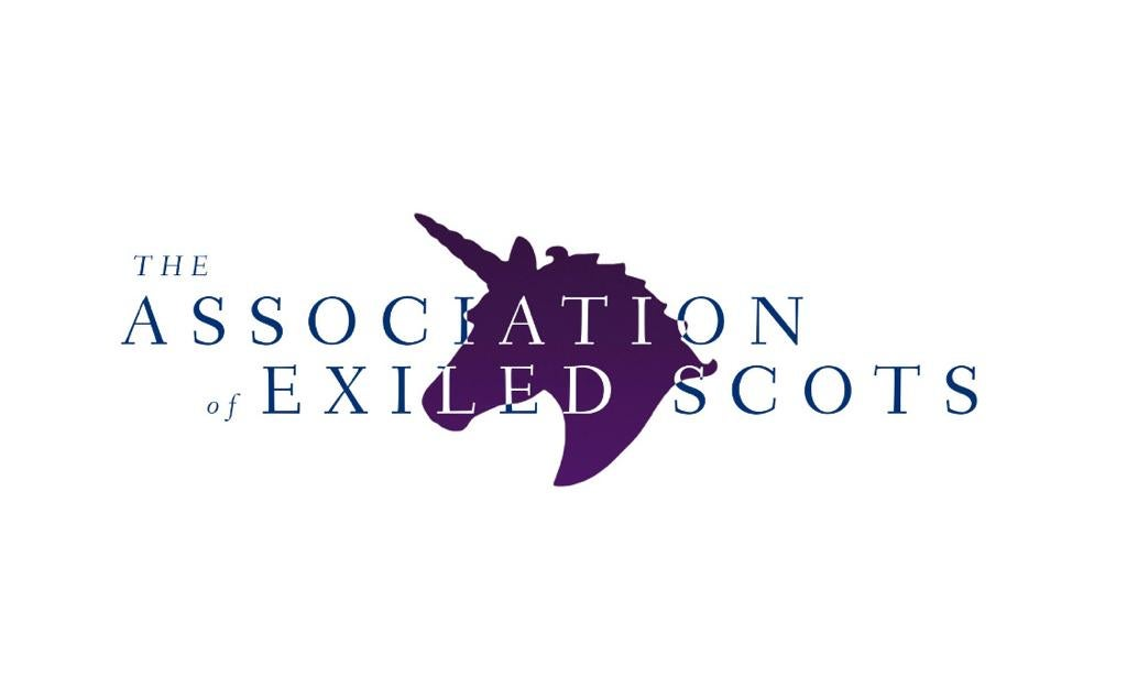 The Association of Exiled Scots  Home