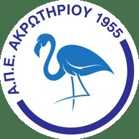 AkrotiriFC