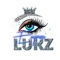 Empress Lukz