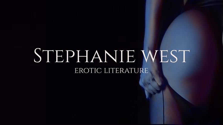 stephaniewestliterature