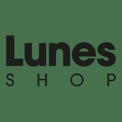 Lunes Shop
