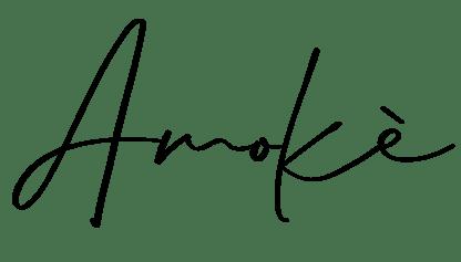 Amokè