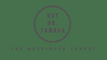 NOT Dr Tamara Home