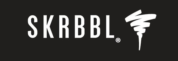 *SKRBBL®