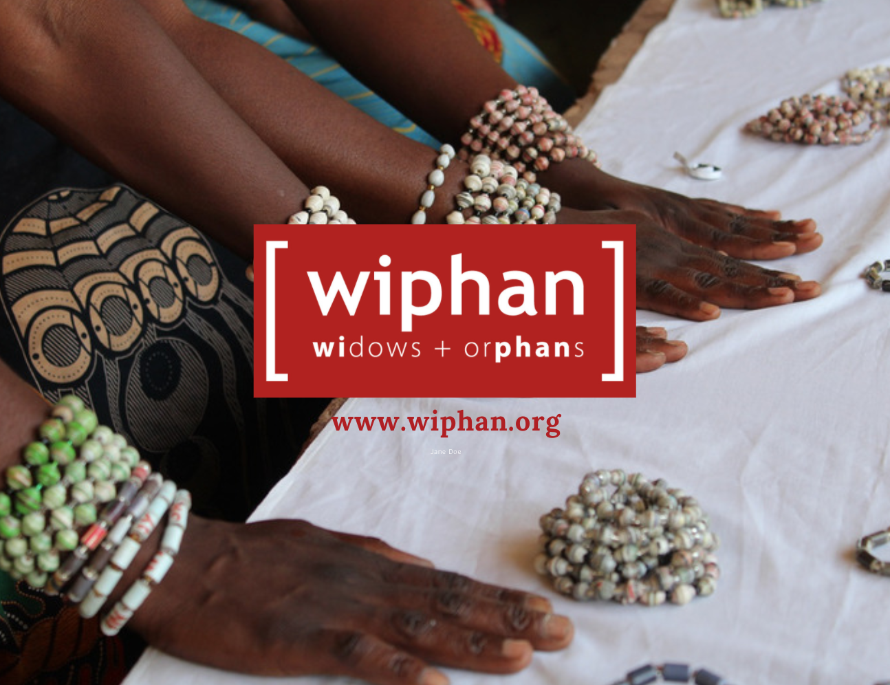 Wiphan Store
