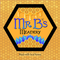 Mr. B's Meadery Home