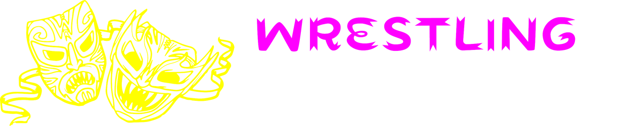 Wrestling Resurgence