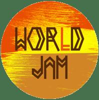 World Jam Home