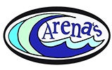 Arena's
