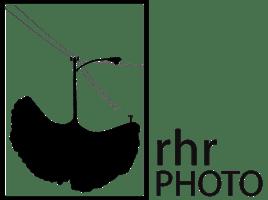 RHR Photo Home