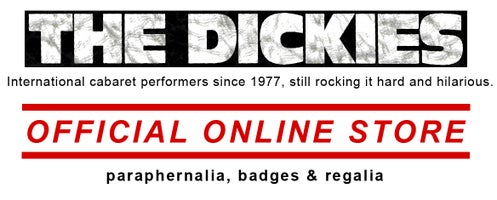 The DICKIES Home