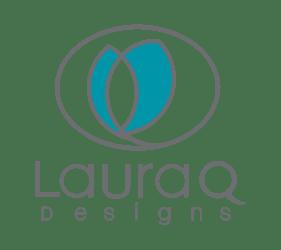 Laura Q Design Studio Home