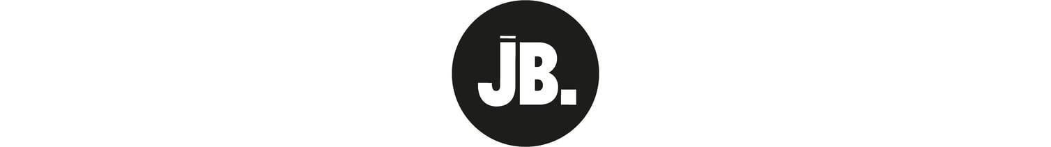 JB. Shop Home