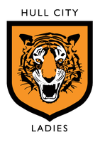HullCityLadies Home