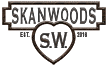 Skan Woods LLC - Woodworking by Ryan Goetzmann - Skaneateles NY
