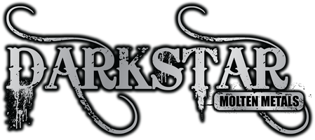 Darkstar Miniatures